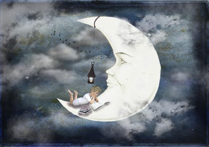 moon-1275126_960_720